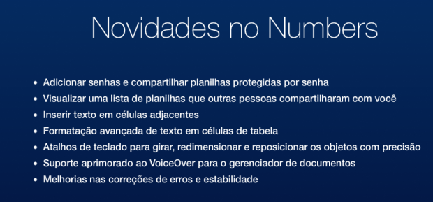 numbers-for-icloud