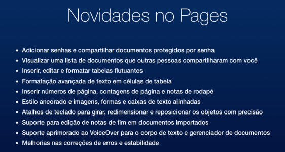 pages-for-icloud