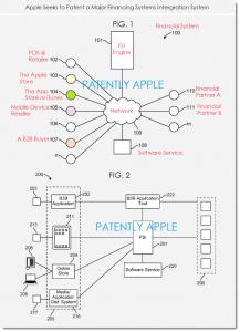 patente-apple-quer-mais-do-que-o-mercado-de-pagamento