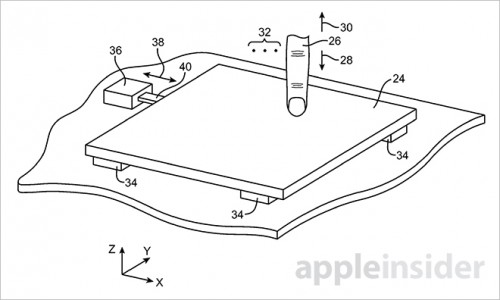 patente-de-trackpad-sem-clique