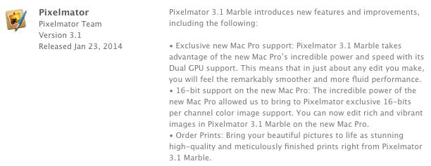 pixelmator-3_1