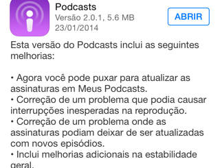 podcasts-2_0_1