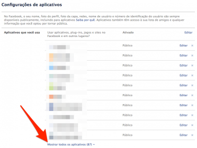 quais-empresas-estao-te-monitorando-no-facebook