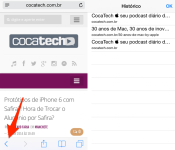 safari-ios-historico