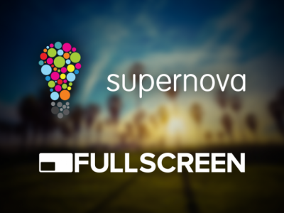 supernova-fullscreen