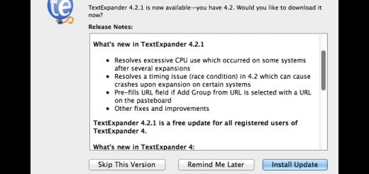 textexpander-4_2_1