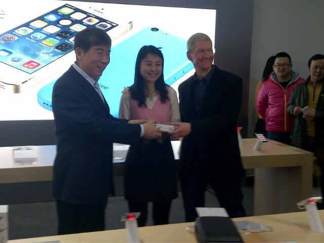 tim-cook-launc-china-mobile