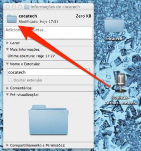 trocar-icone-mac-1