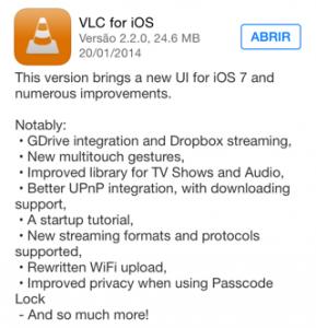 vlc-ios-2_2_0