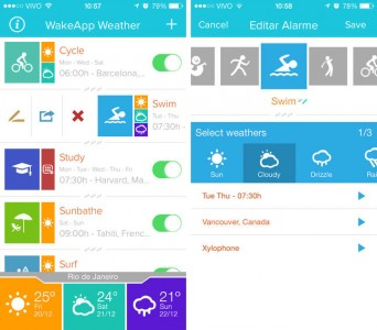 wakeapp-weather
