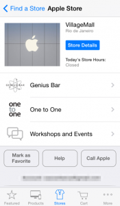 Apple-store-app-villagemall