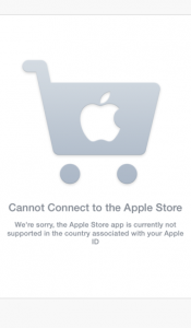 Apple-store-app-villagemall-br