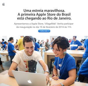 Apple-store-villagemall-convite