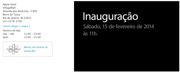 Apple-villagemall-data-inauguracao