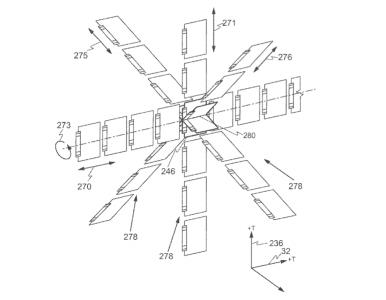 apple-recebe-patente-por-organizacao-de-arquivos-multidimensional