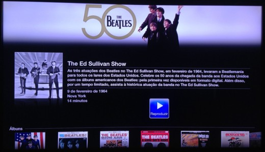 beatles-apple-tv-50-anos
