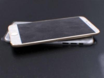 carcaca-iphone-6-01