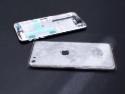 carcaca-iphone-6-03