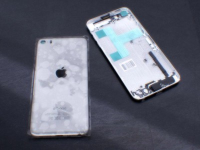 carcaca-iphone-6-05
