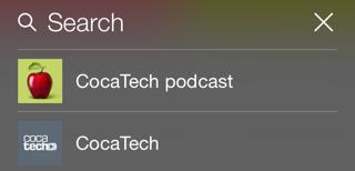 cocatech-paper-facebook-acesso