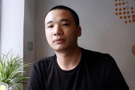 dong-nguyen