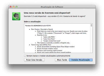 evernote-5_5-mac