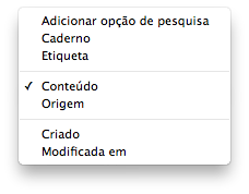 evernote-opcao-busca