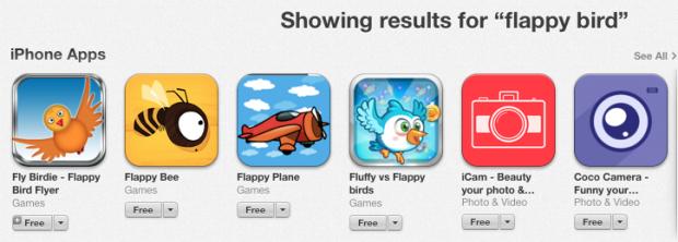 flappy-bird-fora-loja