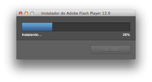 flash-12_0_0_43