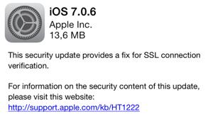 iOS-7_0_6