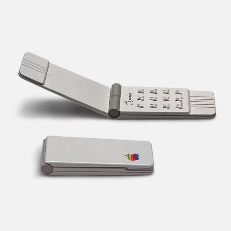 iPhone-flip-1983