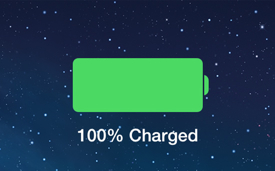 iphone-battery-ios-7