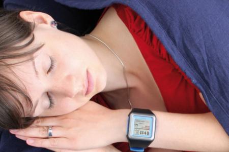 iwatch-you-sleep