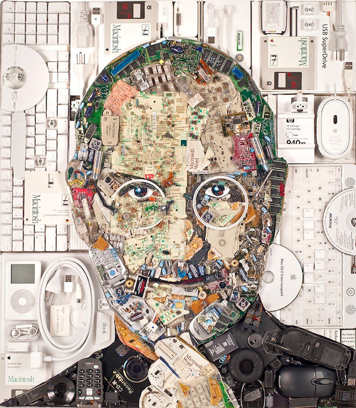 jobs-pecas-computador