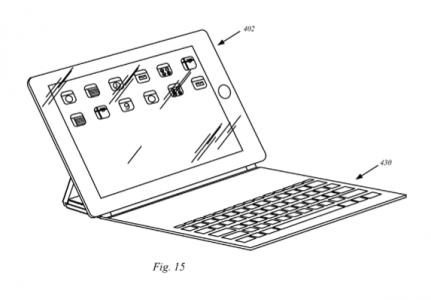 patente-expande-uso-do-apoio-magnetico02
