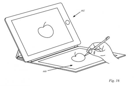 patente-expande-uso-do-apoio-magnetico03