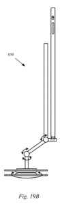 patente-expande-uso-do-apoio-magnetico04