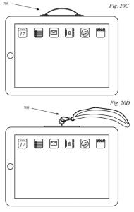 patente-expande-uso-do-apoio-magnetico06