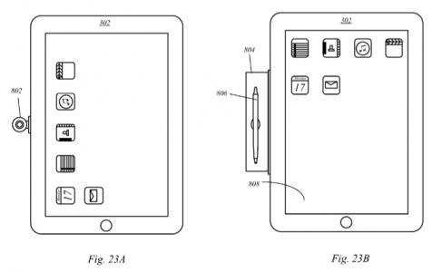 patente-expande-uso-do-apoio-magnetico09