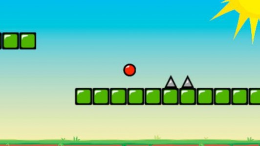 red-bouncing-ball-spikes