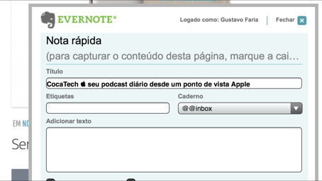 safari-salvar-evernote