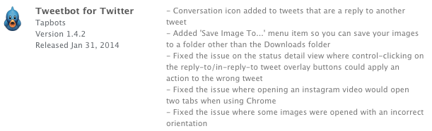 tweetbot-mac-1_4_2