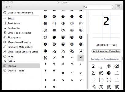 2-quadrado-mac-digitos