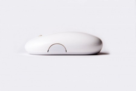 Apple_Mighty_Mouse_Side_Orthogonal_View