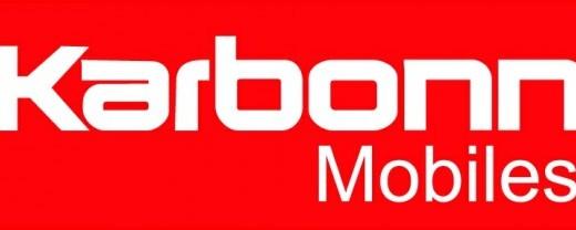 Karbonnmobiless-logo