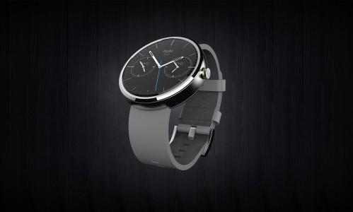 Motorola-Moto-360-Leather-001