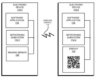 apple-quer-permitir-configurar-wi-fi-por-qrcode