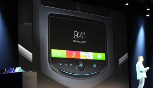 apple-wwdc-2013-ios-car-ss-2-1