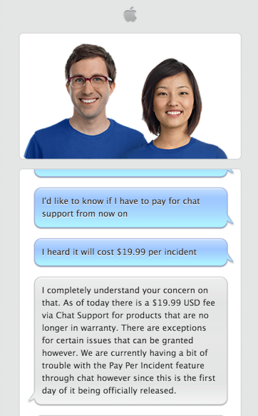 applecare-support-charge