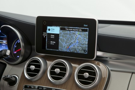 carplay-benz-015-1